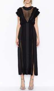 🚚 Alice McCall Desire Dress