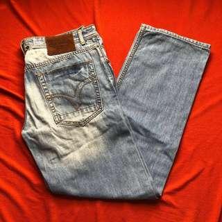 Von Dutch Originals Jeans