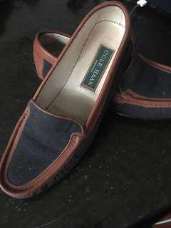 cole haan shoes for women size 6 1/2