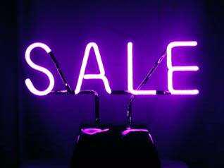 Heaps of cheap items for sale!!
