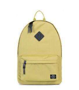 Parkland Design & Manufacturing Meadow Backpack