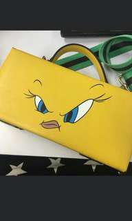 #mauiphonex Zara original bag tweety limited edition