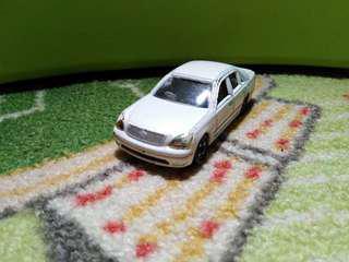🚚 Tomica Toyota Celsior