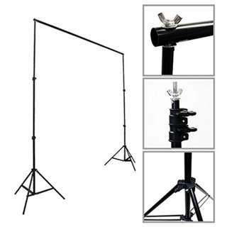 backdrops stand portable booking rent .loan. 2m