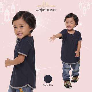 Kurta Kids Aafie
