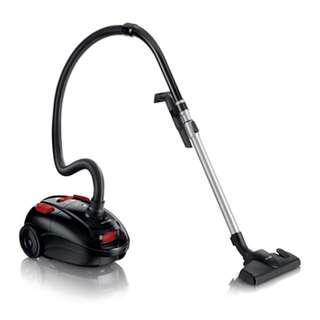 BNIB Philips Parquetcare Vacuum Cleaner - FC8454/61