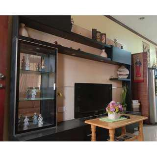Furnished House and Lot for Sale in Mandaue City