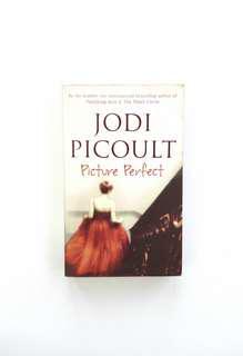 Picture Perfect (Jodi Picoult)
