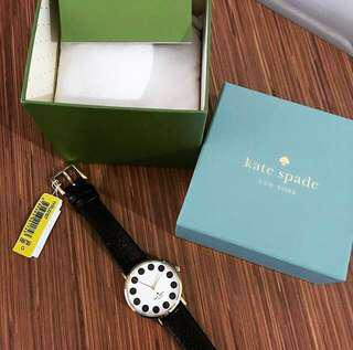 RE-PRICED Kate Spade Watch