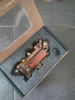Brembo Thai Gred A