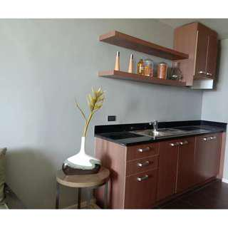 High End Condo near Mactan NewTown