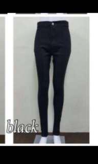 Black Miss Hotty