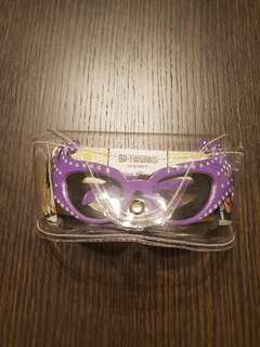 Funny Onion Glasses