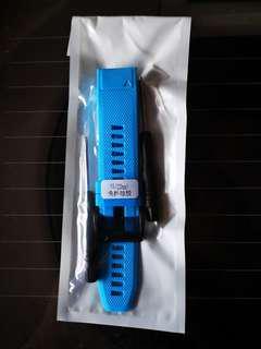 Garmin Fenix 5 / 5 Plus (22mm) Quick Strap
