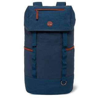 Timberland Rucksack Backpack