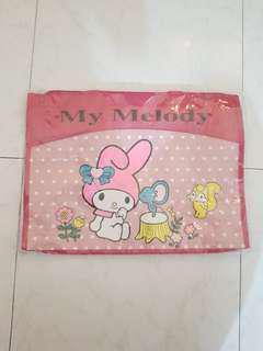 A3 Bag/Art Bag #My Little Melody