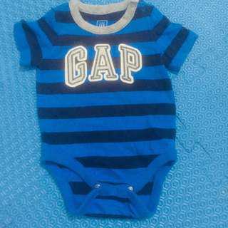 Baby GAP 0-3 bulan