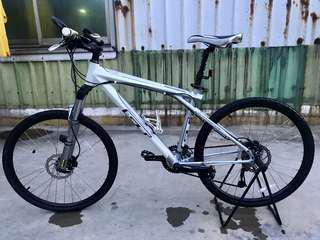 GT Mountain Bike/ MTB