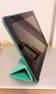 🚚 iPad 2 16gb wifi version