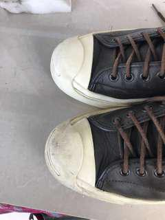 Sneaker eraser (300+ feedback!)