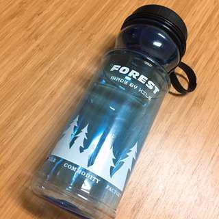 🚚 隨手瓶 冷水瓶
