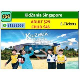 KidZania Singapore    KidZania Singapore     KidZania Singapore     KidZania Singapore