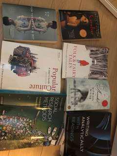 Ryerson Books