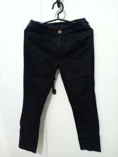 Slacks/Pants