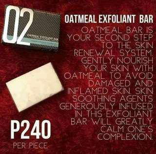 02 Soap