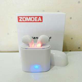 ZOMOEA Bluetooth Earphone