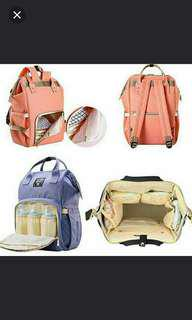 Anello Baby Bag