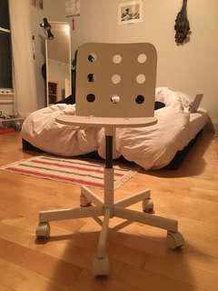 IKEA CHAIR - Jules