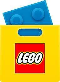 Lego Docs Price List