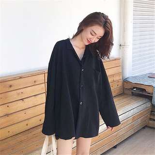 fe5dcf33c11a PO  Thick Knitted Sweater