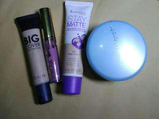 make up set SALE