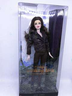 Barbie Bella the twilight