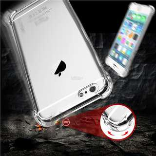 360 Degree Air Bag Anti Shock Crash Protect Cover Iphone