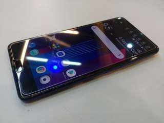 HTC U Ultra - 4/64 - Blue