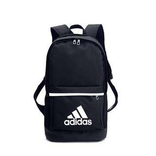 Instock Adidas Backpack