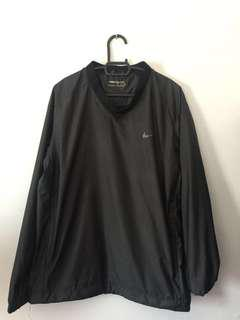 Nike Golf Sweatshirt M