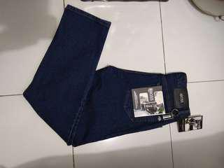 Celana Jeans HL BOSS