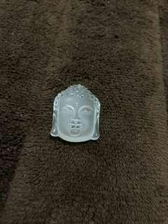 🚚 佛 玉像