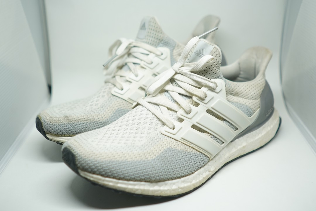 b16283025 Adidas ULTRABOOST gradient us 11 limited