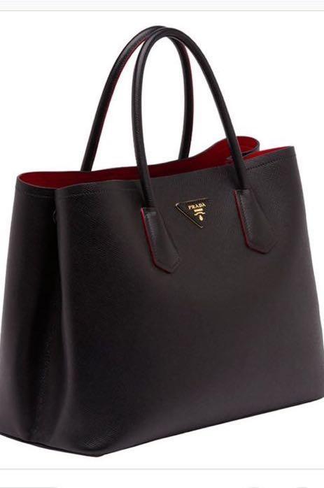 dbb1ec6f7696 Home · Luxury · Bags   Wallets · Handbags. photo photo photo photo