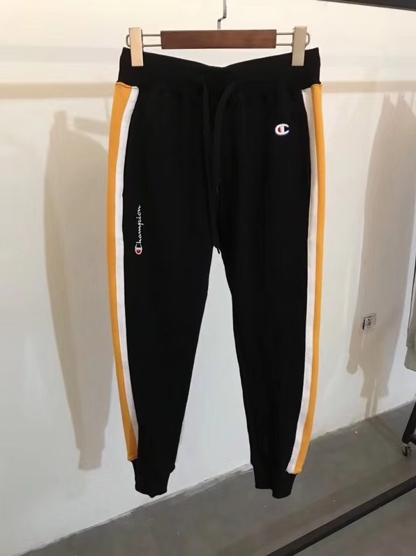 be97a72b946d Champion pants