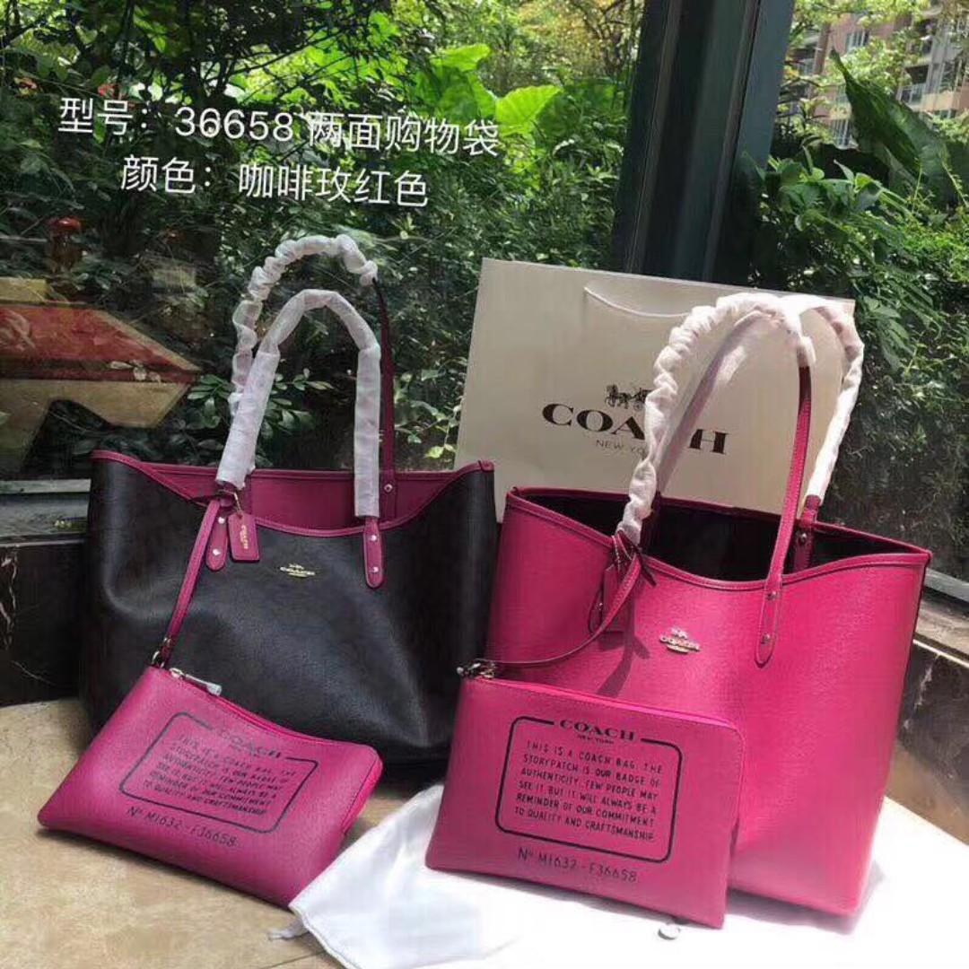 photo photo photo photo photo 266427547dbca