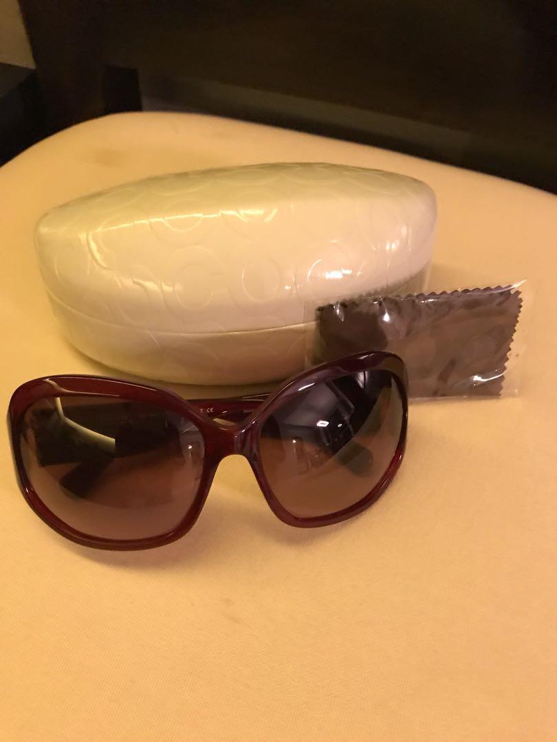 06b2ec31435a Home · Women's Fashion · Accessories · Eyewear & Sunglasses. photo photo  photo photo photo
