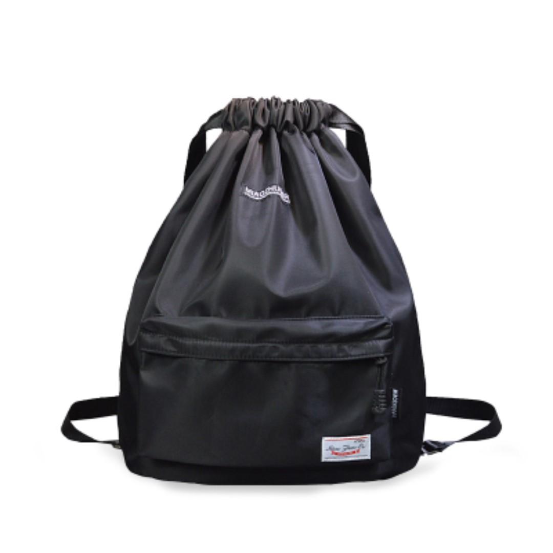 HLA0107 Drawstring Bag 6766297d0b750