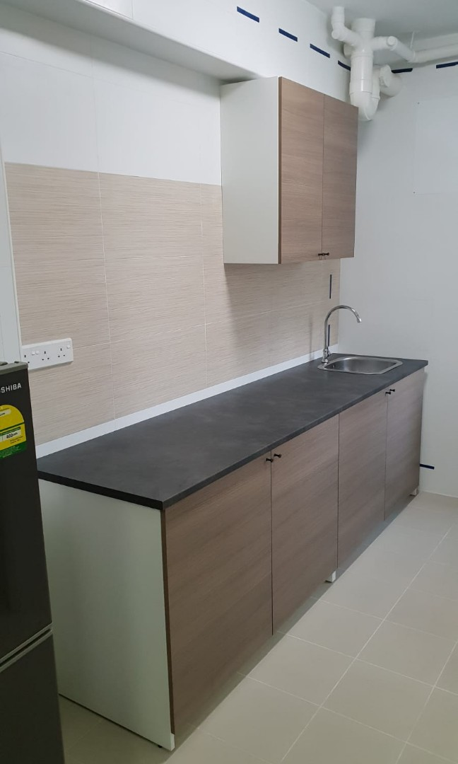 Ikea Kitchen Cabinet Knoxhult