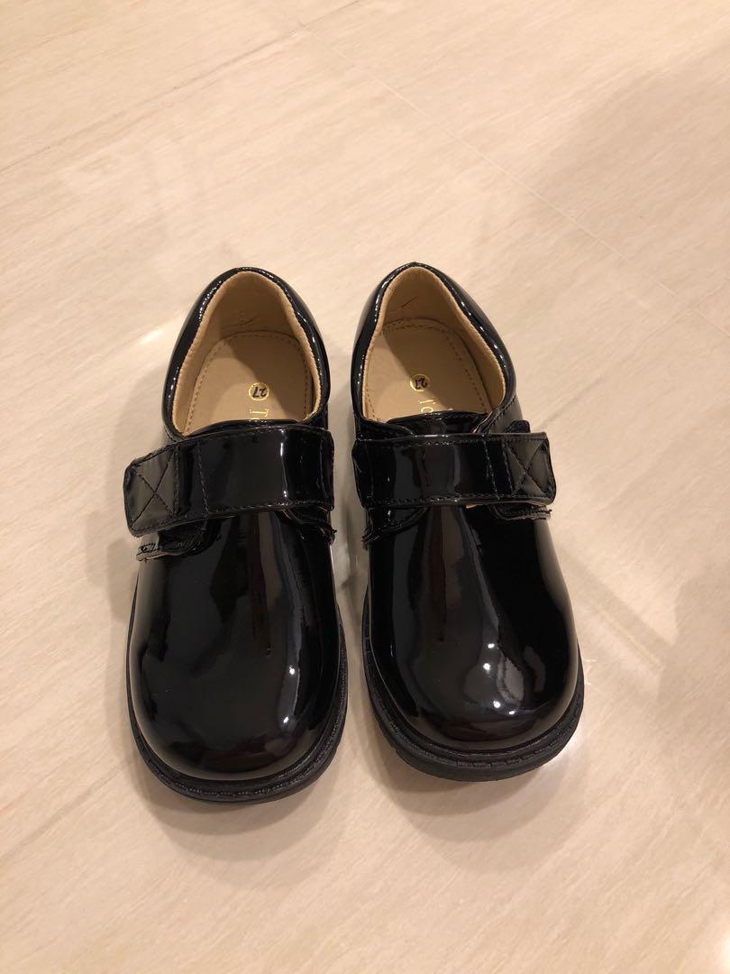 formal shoes (size 27), Babies \u0026 Kids